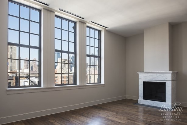 520 West 45th Street 5b, New York, NY - USA (photo 3)