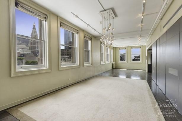 140 Fifth Avenue 11flr, New York, NY - USA (photo 2)