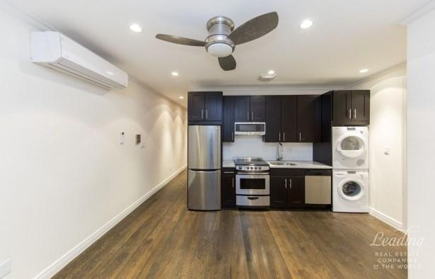36 Linden Street 4b, Brooklyn, NY - USA (photo 1)