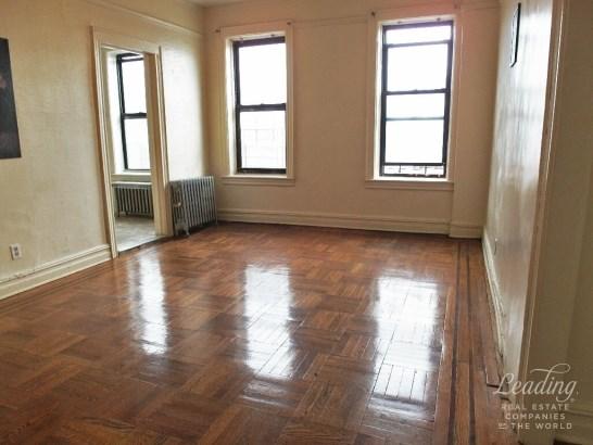 373 92nd Street B56, Brooklyn, NY - USA (photo 1)