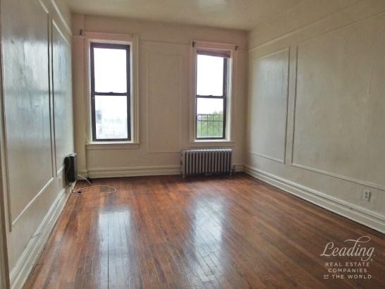 373 92nd Street B56, Brooklyn, NY - USA (photo 3)