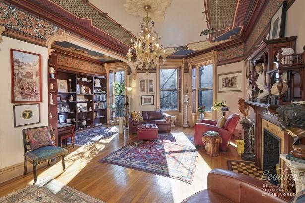 199 Berkeley Place, Brooklyn, NY - USA (photo 1)