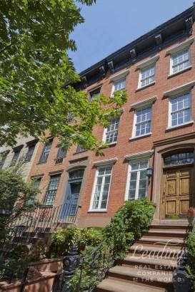 219 East 31st Street, New York, NY - USA (photo 1)