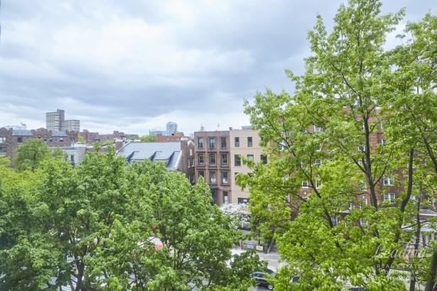 361 Clinton Avenue 6f, Brooklyn, NY - USA (photo 5)
