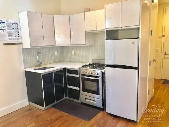 1100 De Kalb Avenue 1r, Brooklyn, NY - USA (photo 2)