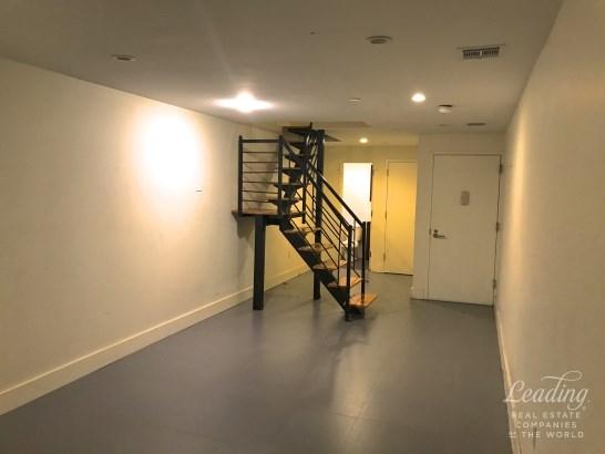 1100 De Kalb Avenue 1r, Brooklyn, NY - USA (photo 3)