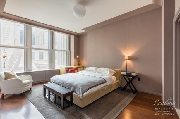 55 Wall Street 554, New York, NY - USA (photo 2)