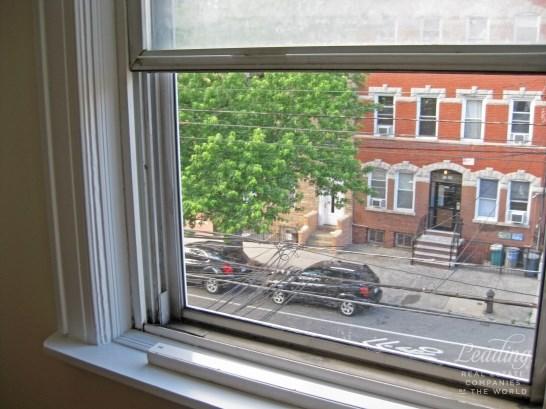 23 -50 31st Avenue 3, Long Island City, NY - USA (photo 5)