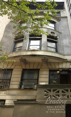 9 West 69th Street, New York, NY - USA (photo 1)