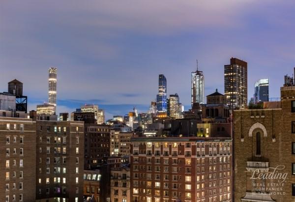 2150 Broadway 12d, New York, NY - USA (photo 5)