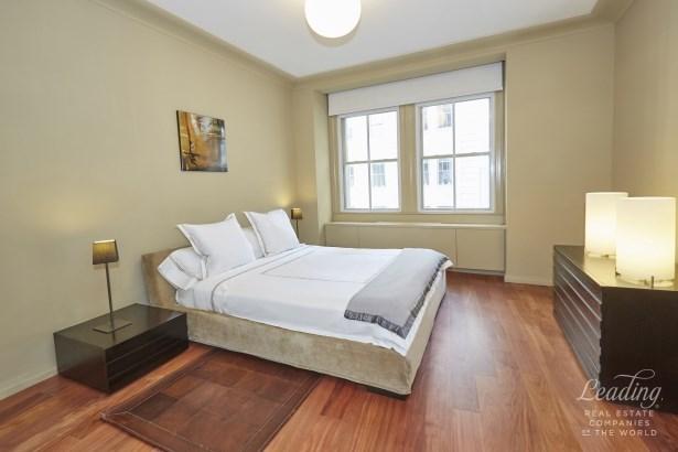 55 Wall Street 834, New York, NY - USA (photo 3)