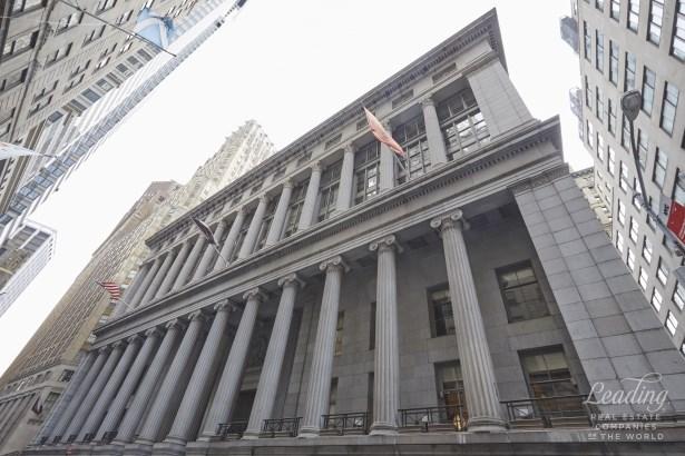55 Wall Street 834, New York, NY - USA (photo 5)