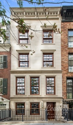 238 East 68th Street, New York, NY - USA (photo 1)
