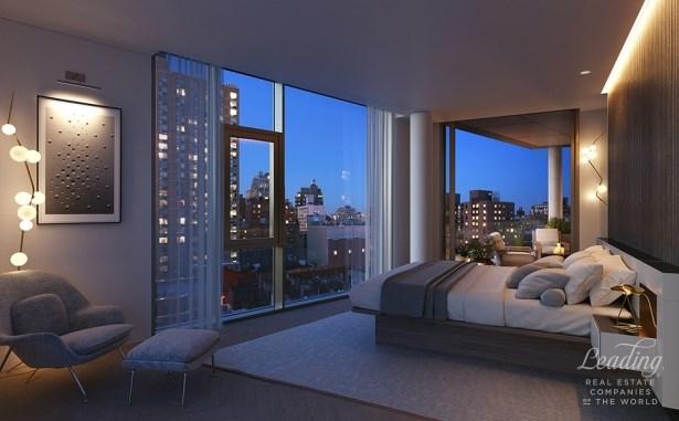 80 East 10th Street 2w, New York, NY - USA (photo 5)