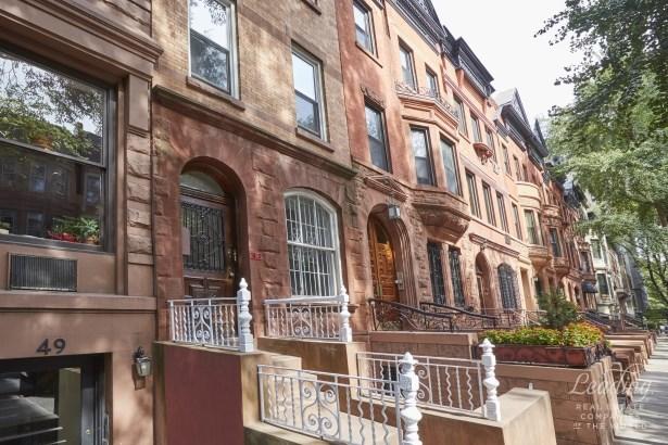 47 West 94th Street, New York, NY - USA (photo 2)