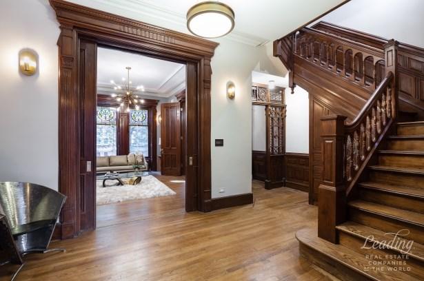 5 Arlington Place, Brooklyn, NY - USA (photo 4)
