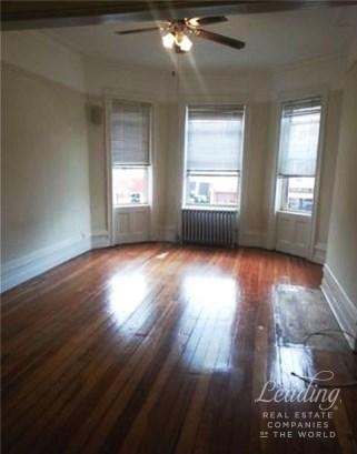 8306 Third Avenue 2fl, Brooklyn, NY - USA (photo 1)