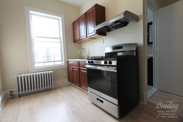 1520 Myrtle Avenue 2nd, Brooklyn, NY - USA (photo 1)