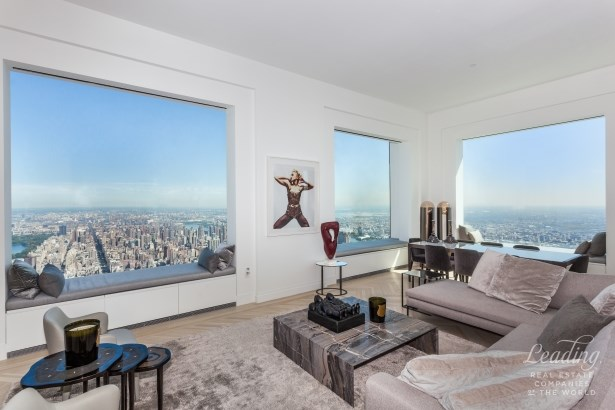 432 Park Avenue 81a, New York, NY - USA (photo 1)