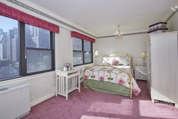 201 East 77th Street 7d, New York, NY - USA (photo 5)