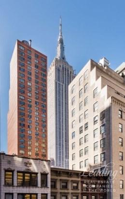 11 East 36th Street 401, New York, NY - USA (photo 3)