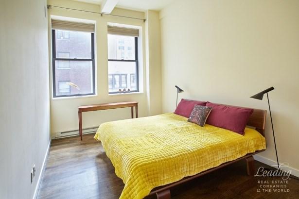 11 East 36th Street 401, New York, NY - USA (photo 5)