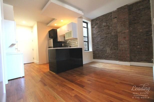 871 Knickerbocker Ave 2b, Brooklyn, NY - USA (photo 2)