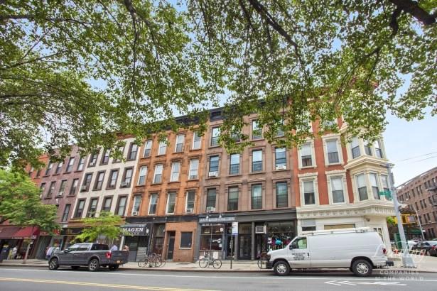 235 Fifth Avenue, Brooklyn, NY - USA (photo 1)