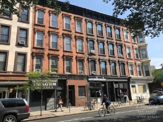 235 Fifth Avenue, Brooklyn, NY - USA (photo 3)