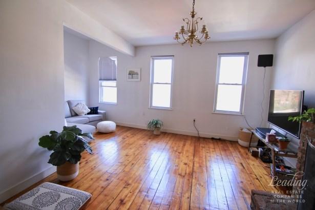 154 Prospect Park Sw 1, Brooklyn, NY - USA (photo 4)