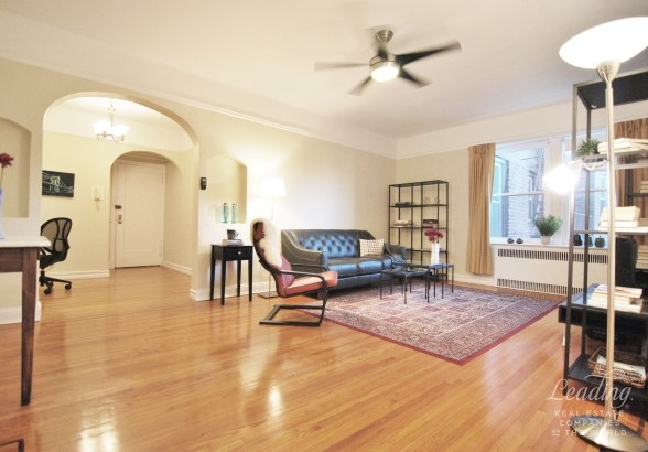 85 -10 34th Ave 510, Queens, NY - USA (photo 1)