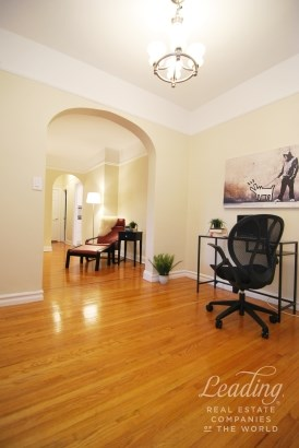 85 -10 34th Ave 510, Queens, NY - USA (photo 2)