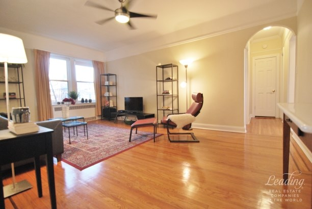 85 -10 34th Ave 510, Queens, NY - USA (photo 4)