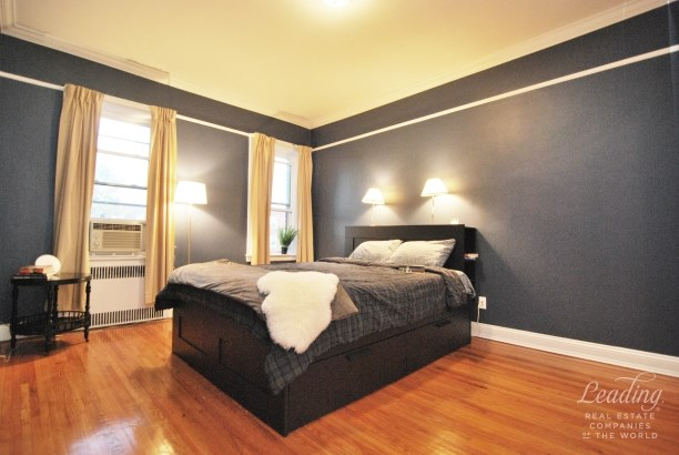 85 -10 34th Ave 510, Queens, NY - USA (photo 5)