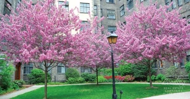 116 Pinehurst Avenue H13, New York, NY - USA (photo 2)