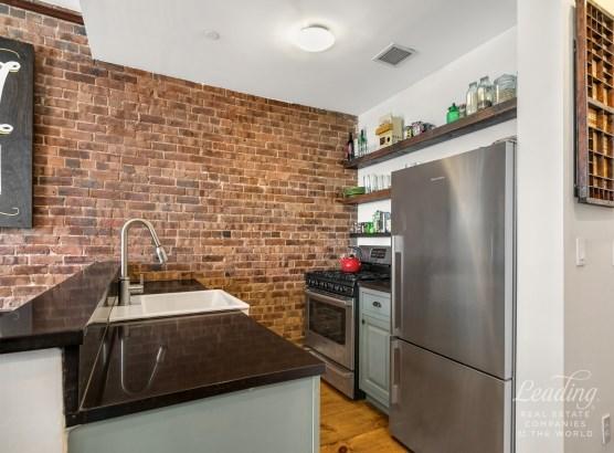 940 Fulton Street 3a, Brooklyn, NY - USA (photo 3)