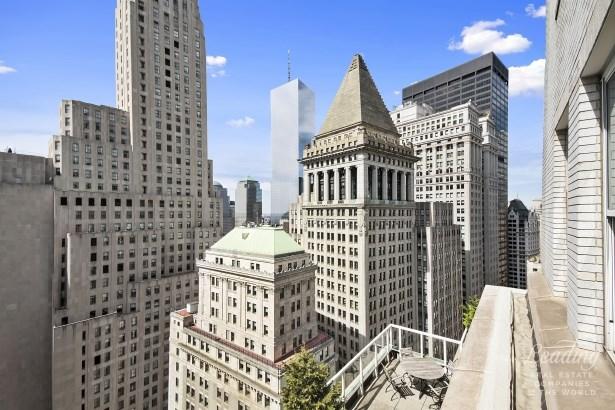 15 Broad Street 3010, New York, NY - USA (photo 2)