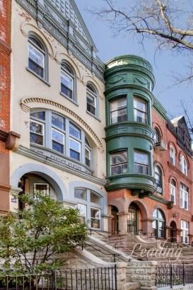 440a 6th Street, Brooklyn, NY - USA (photo 1)