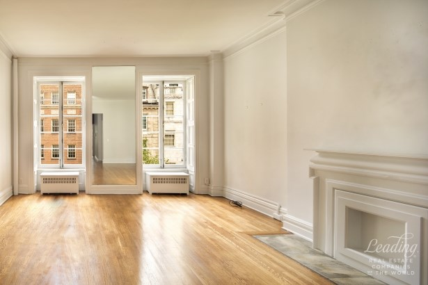 34 East 70th Street, New York, NY - USA (photo 4)