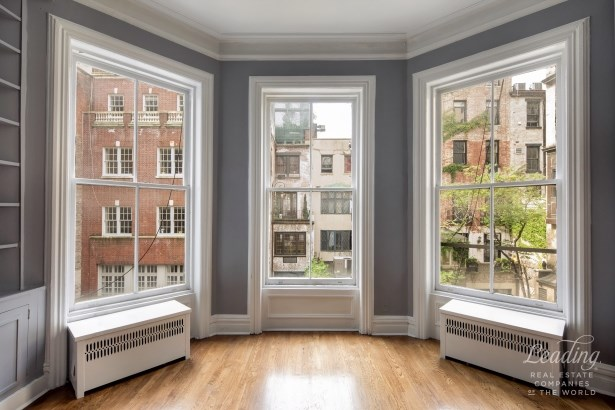 34 East 70th Street, New York, NY - USA (photo 5)