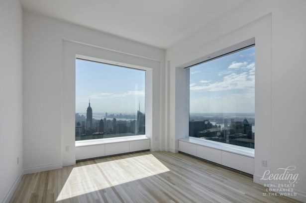432 Park Avenue 71b, New York, NY - USA (photo 5)