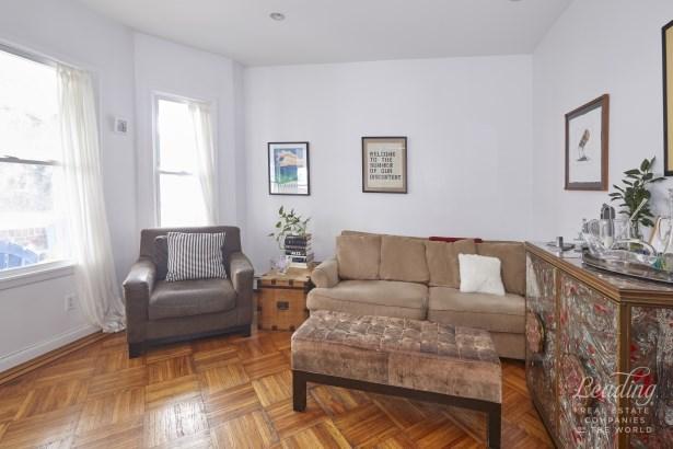 572 Marlborough Road, Brooklyn, NY - USA (photo 2)