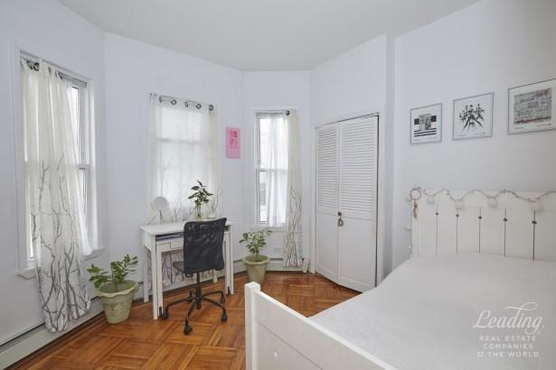 572 Marlborough Road, Brooklyn, NY - USA (photo 4)