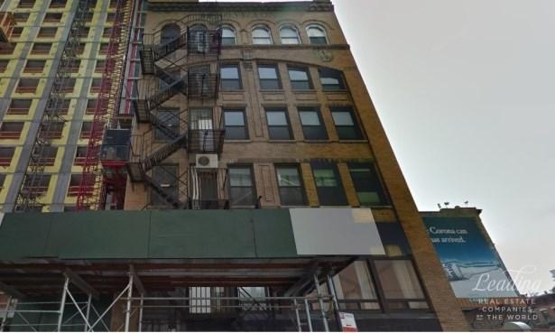 356 West 40th Street, New York, NY - USA (photo 1)