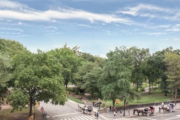 200 Central Park South 5b, New York, NY - USA (photo 1)