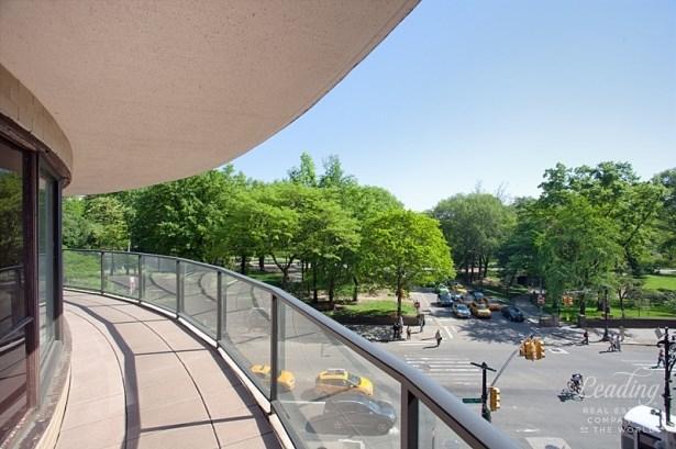 200 Central Park South 5b, New York, NY - USA (photo 3)