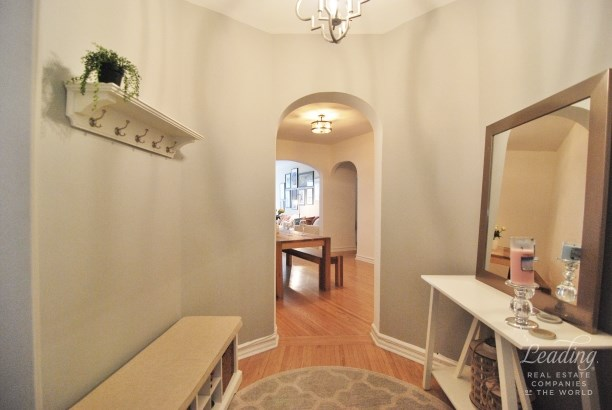 85 -10 34th Ave 224, Queens, NY - USA (photo 2)