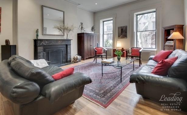 35 Sidney Place, Brooklyn, NY - USA (photo 2)