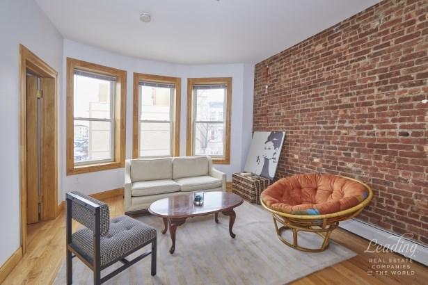2578 Bedford Avenue, Brooklyn, NY - USA (photo 4)