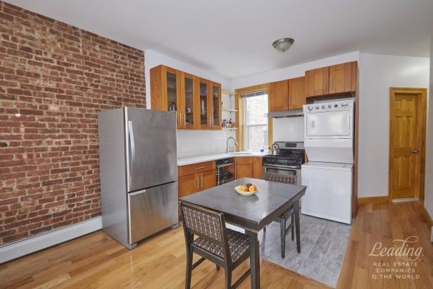 2578 Bedford Avenue, Brooklyn, NY - USA (photo 5)